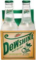 Mountain Dew DewShine