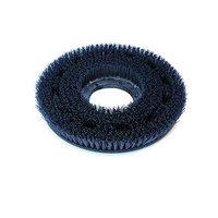 O-cedar Commercial MaxiPlus 180 Grit Rotary Scrub Brush Size: 13