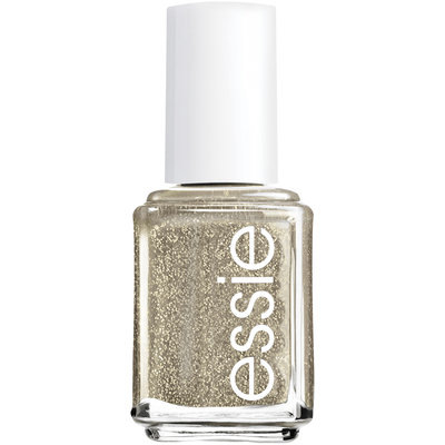 essie Best of Trend 2013 Nail Color Collection Beyond Cozy
