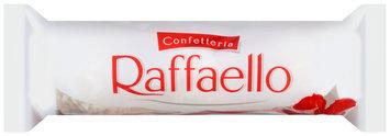 Ferrero Confetteria Raffaello Pack