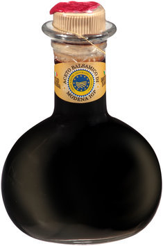 Ortalli Isabella Balsamic Vinegar of Modena 8.45 fl. oz. Bottle