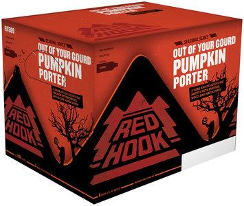 RedHook Seasonal Series Winter Hook Beer