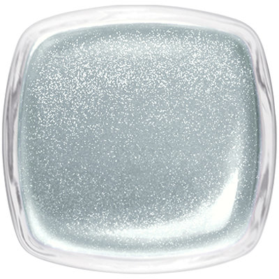 essie Winter 2013 Nail Color Collection Parka Perfect