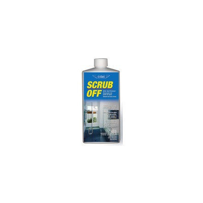 Ettore Products 30161 Scrub Off Water Spot Remover