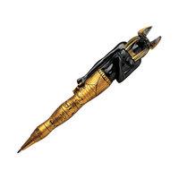 Design Toscano Anubis Egyptian Pen
