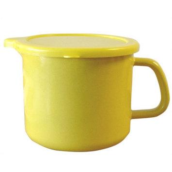 Reston Lloyd 84201 Lemon - 4 In One Cook Pot