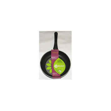 Ecolution - Artistry Eco-Friendly 11 inch Deep Chef Pan