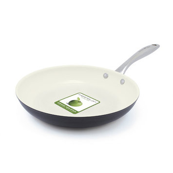 Green Pan GreenPan Lima I Love Cooking 10