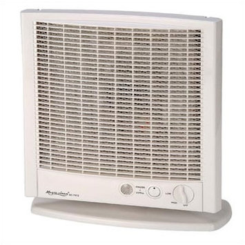 SPT Magic Clean Air Cleaner with Ionizer, Model# AC-7013