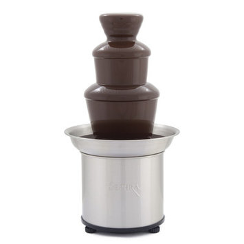 Sephra CF16E Select Home Chocolate Fountain