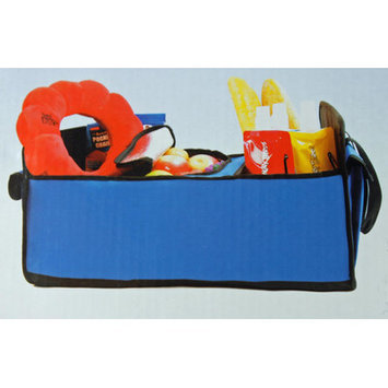 Creative Motion Collapsible Picnic Cooler