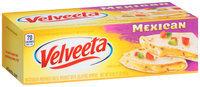Velveeta Mexican Cheese
