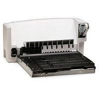 Hewlett Packard LaserJet 4240n 4250 4350 Series Duplexer Assembly Refurbished