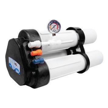 Evolution-Ro1000 Hydrologic Evolution Tankless Reverse Osmosis System (1000Gpd)
