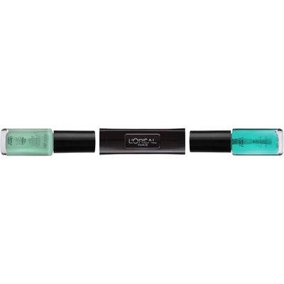 L'Oréal® Paris Infallible Nail 145 Green Tea 0.338 fl. oz.