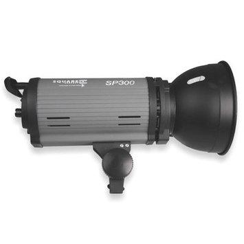 Square Perfect 300W/S SP300 Strobe / Flash Head Photography Studio Lighting