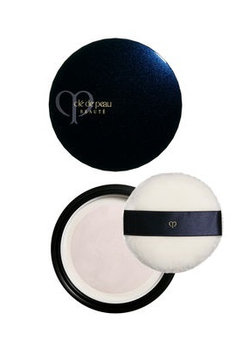Clé de Peau Beauté Translucent Loose Powder