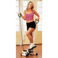 Phoenix Health & Fitness 99120 - Mini-Stepper Plus