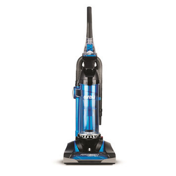 Eureka AirSpeed Exact Reach Bagless Upright Vacuum