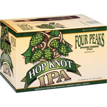 Hop Knot® IPA 24-12 fl. oz. Glass Bottles