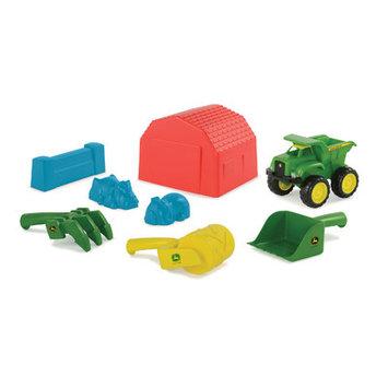 Rc2 Brands, Inc John Deere Sand Toy Set