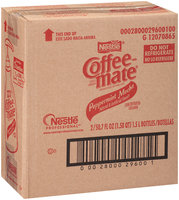 Nestlé Coffee-Mate Peppermint Mocha Coffee Creamer 50.7 fl. oz. Pump