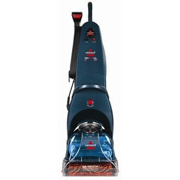 Bissell Proheat 2X Pet Deep Cleaning System