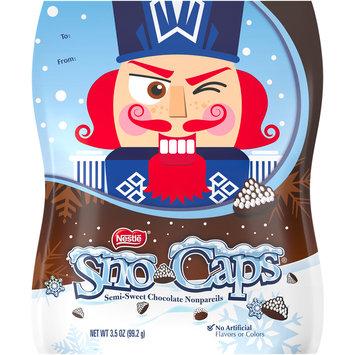 SNO-CAPS 3.5 oz. Standup Bag