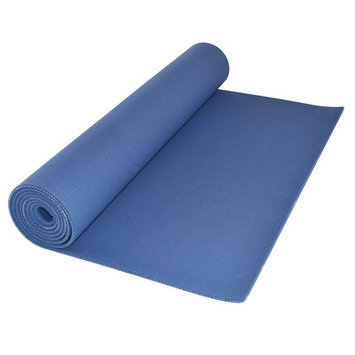 Yoga Direct Llc Yoga Direct Natural Rubber Yoga Mat