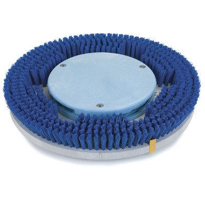 Carlisle Colortech Adjust-A-Glide Rotary Brush Size: 16