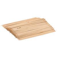 Paderno World Cuisine Wood Skewers (Pack of 200) (Set of 7)