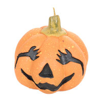 Fantastic Craft Jackolantern Novelty Candle