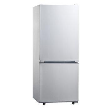 Equator Advanced Appliances Bottom Mounted Freezer