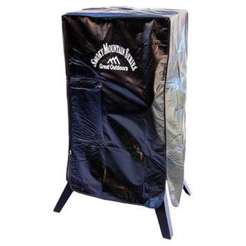 Landmann Smoker Cover for 3405GW