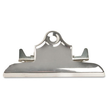 Sparco Clip For Clipboard, Metal, 6