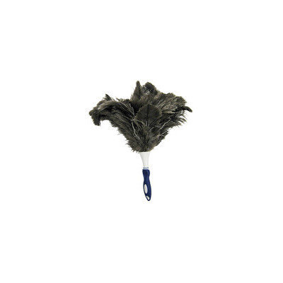 Ettore Products Dust Runner Feather Duster 310260
