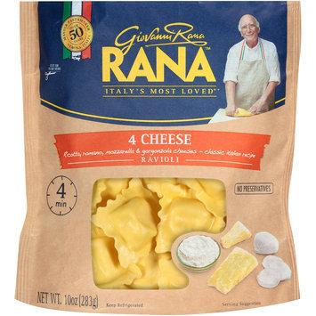Rana™ 4 Cheese Ravioli
