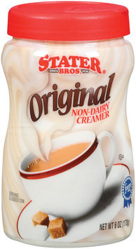 Stater Bros. Original Non-Dairy Creamer