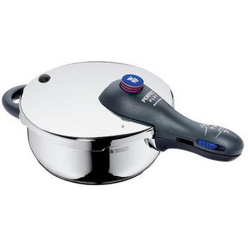WMF Perfect Plus 3 Quart Pressure Cooker