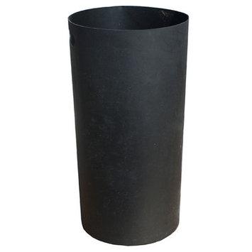 Witt Plastic Liner Size: 27.5