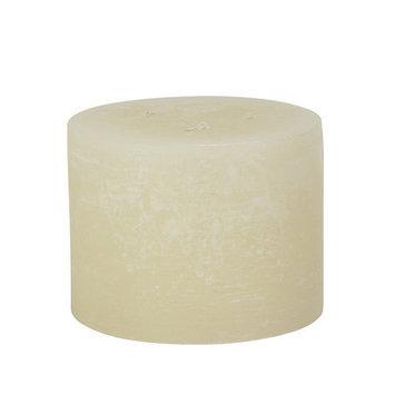 Janus Et Cie Pillar Candle Size: 6