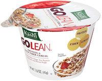 Kashi® GOLEAN® Cereal 12-1.6 oz. Cups