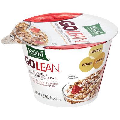 Kashi® GOLEAN Cereal