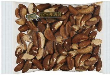 Harvest Reserve Natural Brazil Nuts