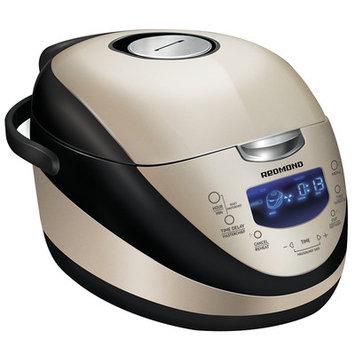 Redmond Usa 5.25-Quart Multi Cooker