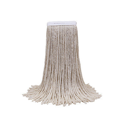 O-cedar MaxiSorb Cut-End Mop (Set of 12)