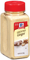 Superline Deal Ground Ginger 8 Oz Shaker