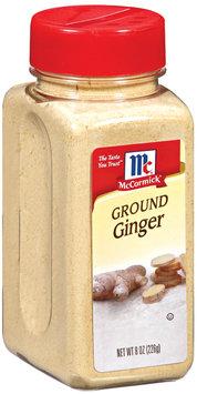 Superline Deal Ground Ginger 8 Oz Shaker