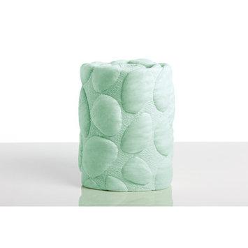 Nook Sleep Pebble Wrap Pure- Glass