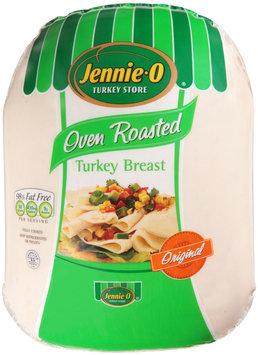 Jennie-O® Oven Roasted Turkey Breast